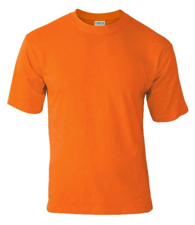 печать футболка котлас