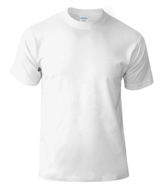 футболка печать пнг