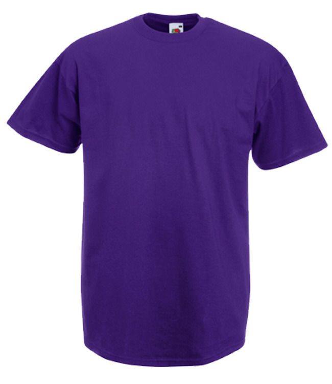 коломенская печать футболка
