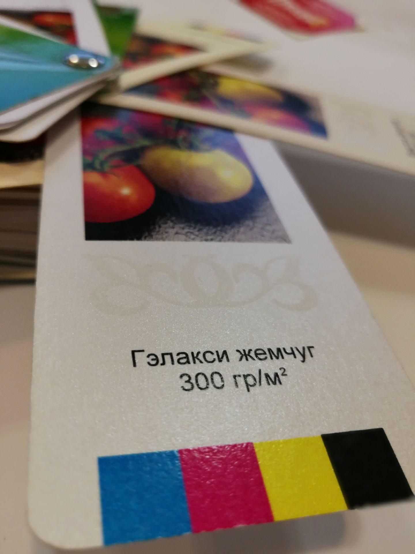 термобелья цифровая печать на дизайнерском картоне цены для занятий
